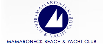 Mamoroneck Beach & Yacht Club sm
