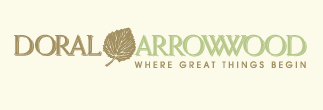The Doral Arrowwood