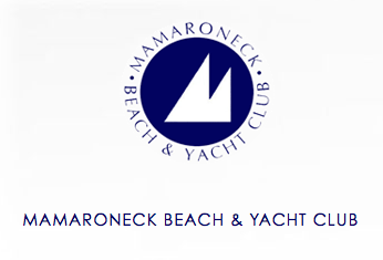 Mamoroneck Beach & Yacht Club