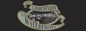 The Lamberville Waterfront sm