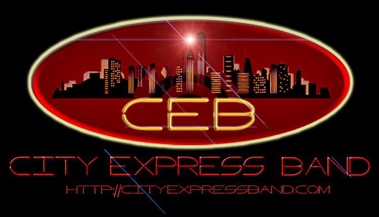 ceb-cover2
